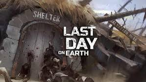 Hình ảnh t%E1%BA%A3i xu%E1%BB%91ng 1 in Tải Last Day on Earth: Survival Mod - Game sinh tồn Hack Full miễn phí