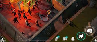 Hình ảnh t%E1%BA%A3i xu%E1%BB%91ng in Tải Last Day on Earth: Survival Mod - Game sinh tồn Hack Full miễn phí