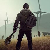 Tải Last Day on Earth: Survival Mod – Game sinh tồn Hack Full miễn phí icon