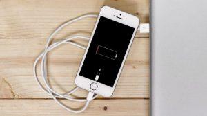 Hình ảnh image 1561429694 2 300x169 in Những sai lầm khi sạc pin cho iPhone mà nhiều người mắc phải