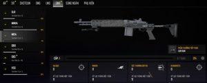 Hình ảnh 1 15619020698061667118707 300x120 in PUBG: 4 Khẩu súng DMR được game thủ yêu thích nhất