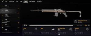 Hình ảnh 2 1561902081177971223243 300x120 in PUBG: 4 Khẩu súng DMR được game thủ yêu thích nhất