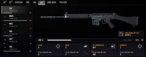 Hình ảnh 3 15619021037121884460102 300x119 in PUBG: 4 Khẩu súng DMR được game thủ yêu thích nhất