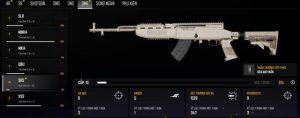 Hình ảnh 4 1561902092526434977162 300x118 in PUBG: 4 Khẩu súng DMR được game thủ yêu thích nhất