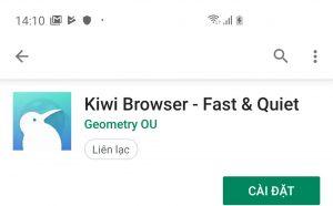 Hình ảnh 4716877_cover_cai_tien_ich_chrome_1 300x186 in Cách cài đặt tiện ích Chrome cho trình duyệt trên Android