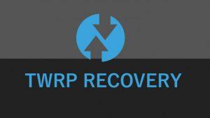 Hình ảnh 4a832976 fe1f 473e a2f4 2955bb46298b 300x169 in TWRP là gì? Cách để cài TWRP Recovery cho máy Android