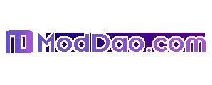 ModDao.com