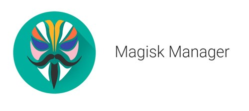 Magisk Manager là gì? Hướng dẫn Root Android bằng Magisk Manager icon